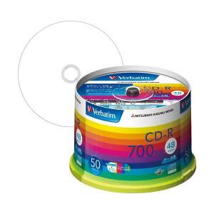 (まとめ) バーベイタム データ用CD-R ...の関連商品10