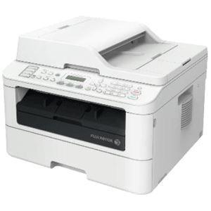 NEC A4モノクロプリンタ複合機 Multi...の関連商品8