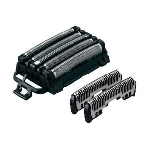 パナソニック(家電) セット替刃 ES9032の関連商品1