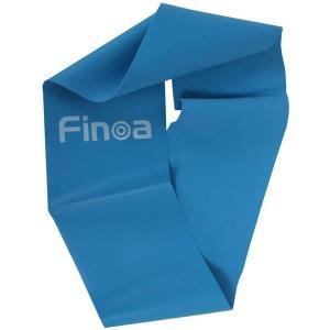 Finoa(フィノア) シェイプリング・アスリー...の商品画像