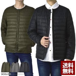 7分袖シャツ オックス×オックス バイカラー BD7分袖シャツ メンズ A2B【パケ2】|flagon