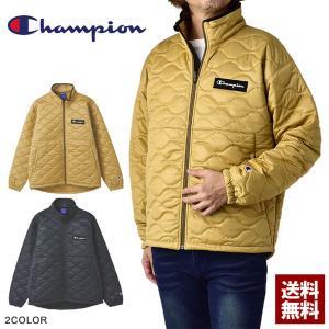 ニットジャケット メンズ 衿ファージャケット セーター アウター A4Q|flagon