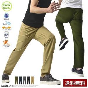 Vネック半袖Tシャツ フォトプリント VネックTシャツ メンズ C1E【メ便1】