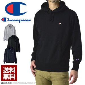 セーター グラデーション ガーター編みセーター メンズ C4P|flagon