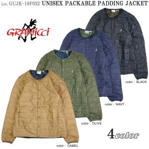 グラミチ GUJK-19F032