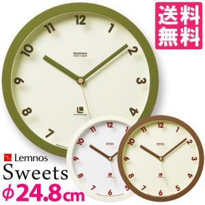 Lemnos スウィーツ T1−0222(Sweets) 壁...