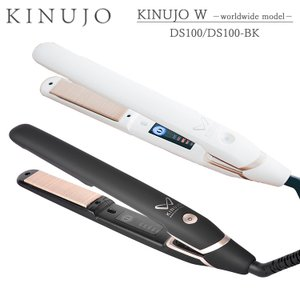 【送料無料】【ポイント10倍】 世界初、KINUJOグループの商品登録した「シルクプレート」を採用。...