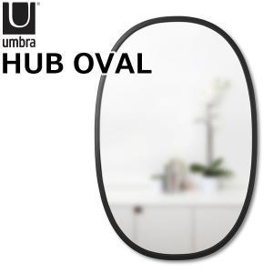 【送料無料】【代引き不可】【ポイント11倍】 HUBのゴム製リムは、ミラーの鮮明さを増すだけでなく、...