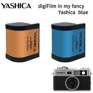 日本発の1949年創業の歴史あるカメラブランド「YASHICA(ヤシカ)」。 その往年の名機であり、...