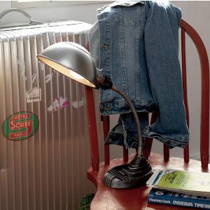 【レビューを書いて送料無料!】 北海道・沖縄・離島へのお届けは、別途送料がかかります。  「Old ...