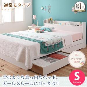 【レビューを書いて送料無料!】 北海道・沖縄・離島へのお届けは、別途送料がかかります。  雪のような...