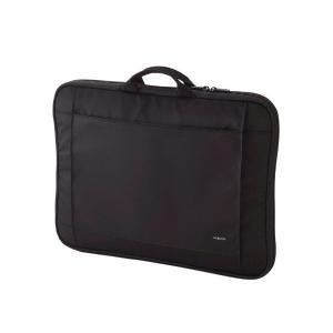 エレコム インナーバッグ 取っ手付 15インチ...の関連商品7