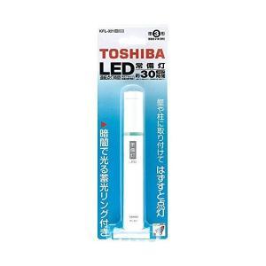 東芝 LED常備灯(懐中電灯) 単3形×2本(...の関連商品5