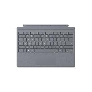 マイクロソフト Surface Pro タイプ...の関連商品6