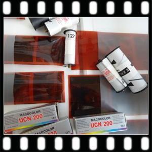 127 フィルムを現像するだけ(126フィルムは無料)|flash99