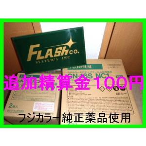 追加精算金商品  100円|flash99