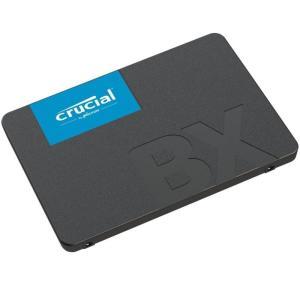 240GB SSD 内蔵型 Crucial クル...の商品画像