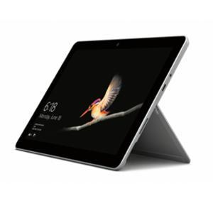 タブレットPC Surface Go 10インチ Microsoft マイクロソフト Win10Ho...