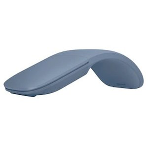 アークマウス Surface Arc Mouse Microsoft マイクロソフト 純正品 Blu...