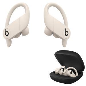 完全ワイヤレスイヤフォン Bluetoothイヤホン Beats by Dr. Dre Powerb...