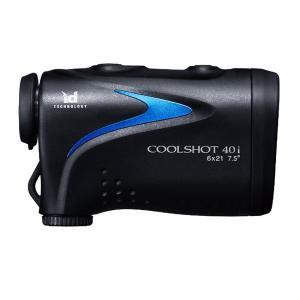 携帯型レーザー距離計 Nikon ニコン 測定...の関連商品2