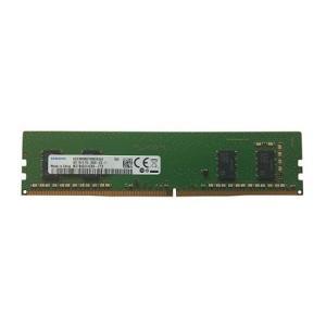 4GB Samsung サムスン純正 デスクトップPC用 DDR4-2666 PC4-21300 2...