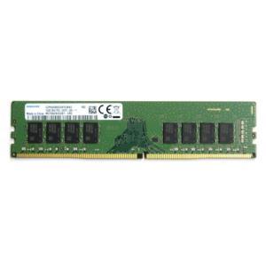 16GB Samsung サムスン純正 デスクトップPC用 DDR4-2400 PC4-19200 288Pin UDIMM non-ECC 1.2V バルク M378A2K43CB1-CRC ◆メ|flashmemory