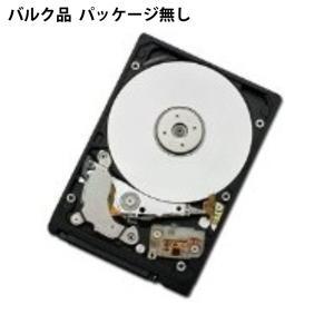 500GB HGST HDD Travelstar Z5K500シリーズ 2.5インチ SATA600 5400rpm 8MB 7mm厚 4Kセクター バルク HTS545050A7E680 ◆メ flashmemory