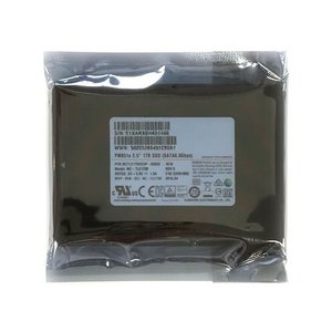 1TB SSD 内蔵型 2.5インチ SATA Samsung サムスン PM851a 7mm厚 SATA3 6Gb/s R:520MB/s W:500MB/s 1.0TB バルク MZ-7LE1T00 ◆宅|flashmemory