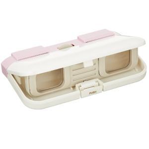 NASHICA ナシカ 双眼鏡 折りたたみ式オペラグラス スポーツグラス 3×28 ピンク 3X28PK ◆メ|flashmemory
