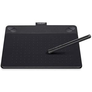 ペンタブレット Intuos Art medium WACOM ワコム ペン&タッチモデル Mサイズ...