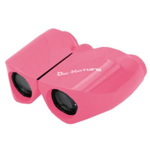 Kenko/ケンコー・トキナー オペラグラス 双眼鏡 8×22 8倍 22mm Do・Nature STV-B ピンク STV-B01PB ◆宅|flashmemory