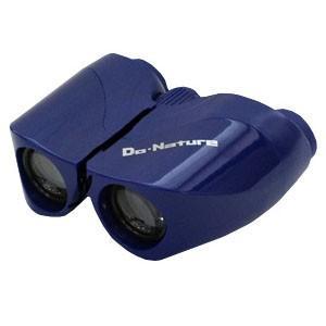 Kenko/ケンコー・トキナー オペラグラス 双眼鏡 8×22 8倍 22mm Do・Nature STV-B パープル STV-B03PB ◆宅|flashmemory