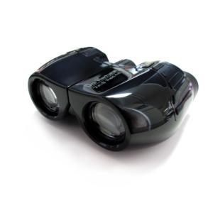 Kenko ケンコー・トキナー オペラグラス 双眼鏡 7×18 7倍 Do・Nature STV-G ブラック STV-G07CS ◆宅|flashmemory