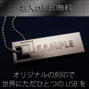 ◇【8GB】 LD USBメモリー V09 USB2.0 亜鉛合金デザイン キーチェーン付 日本語パッケージ LD-UFD8GV09U20 ◆メ|flashmemory