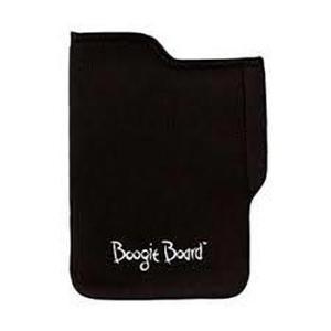 【電子メモタブレット】アメリカで大ヒット!ブギーボード(BoogieBoard) UNIQ 専用スリーブケース BBA-001 flashstore