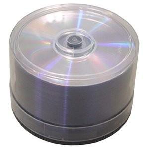 That's 「日本製」CD-R データ用700MB 48倍速 50枚  インクジェット対応