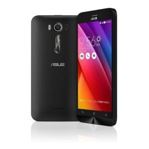 【リファービッシュ品】ASUS ZenFone 2 ZE500KL-BK08RT|flashstore