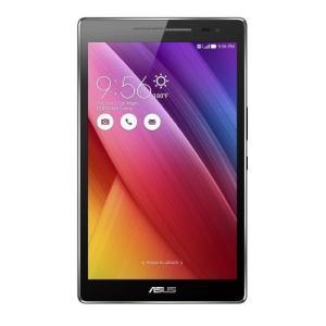 【リファービッシュ品】ASUS タブレット ZenPad 8 Z380KL-BK16