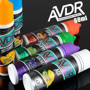 【商品説明】 マレーシア産のフルーツ系リキッド「AVDR 60ml」です。 マレーシアリキッドらしい...