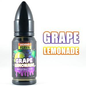 HORNY FLAVA LEMONADE SERIES 60ml ホーニー フレーバー レモネード 電子タバコ vape リキッド フルーツ flavor-kitchen 02