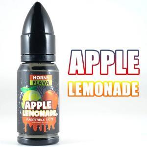 HORNY FLAVA LEMONADE SERIES 60ml ホーニー フレーバー レモネード 電子タバコ vape リキッド フルーツ flavor-kitchen 05