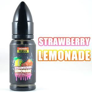 HORNY FLAVA LEMONADE SERIES 60ml ホーニー フレーバー レモネード 電子タバコ vape リキッド フルーツ flavor-kitchen 06