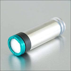 プルームテック 変換 ドリップチップ メール便無料 Glaft ploom tech 510 たばこカプセル ドリチ flavor-kitchen 02
