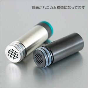 プルームテック 変換 ドリップチップ メール便無料 Glaft ploom tech 510 たばこカプセル ドリチ flavor-kitchen 03