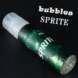 電子タバコ VAPE 用  高コスパ60ml サイズリキッド  炭酸飲料インスパイア系 BUBBLES (バブルズ)|flavor-kitchen|02