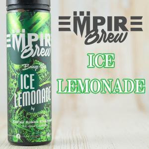 EMPIRE BREW エンパイア ブリュー 高コスパ 60ml vape リキッド  vapeリキッド ブースト付き フルーツ メンソール EMPIRE BREW エンパイア ブリュー flavor-kitchen 02
