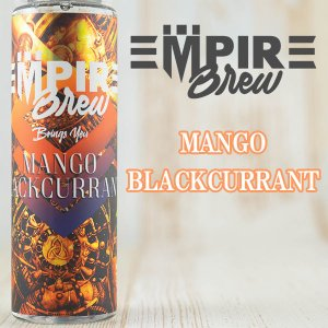 EMPIRE BREW エンパイア ブリュー 高コスパ 60ml vape リキッド  vapeリキッド ブースト付き フルーツ メンソール EMPIRE BREW エンパイア ブリュー flavor-kitchen 04