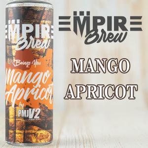 EMPIRE BREW エンパイア ブリュー 高コスパ 60ml vape リキッド  vapeリキッド ブースト付き フルーツ メンソール EMPIRE BREW エンパイア ブリュー flavor-kitchen 07