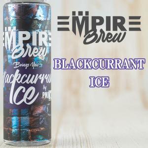 EMPIRE BREW エンパイア ブリュー 高コスパ 60ml vape リキッド  vapeリキッド ブースト付き フルーツ メンソール EMPIRE BREW エンパイア ブリュー flavor-kitchen 08